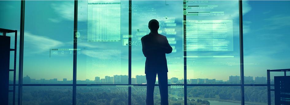 Gwarancja odporności na awarie i polityka bezpieczeństwa informacji